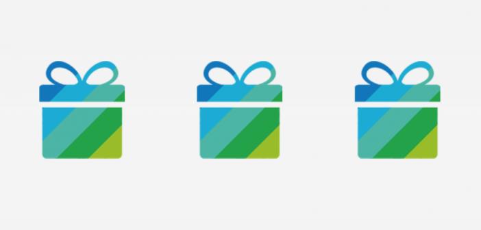 Bouygues Telecom 3 cadeaux