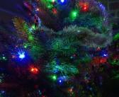 La chaîne du père Noël fait son apparition sur Freebox TV