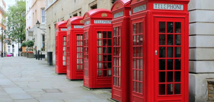 Free inclut le Royaume-Uni en roaming à son forfait mobile