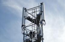 Antenne relais Free Mobile 3G