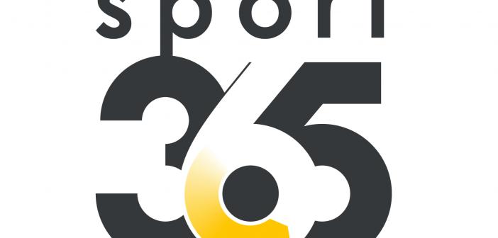 Sport365 logo