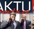 AKTU Freebox 61