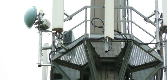 Free Mobile : l'activation de la 4G 700 MHz a débuté à Paris