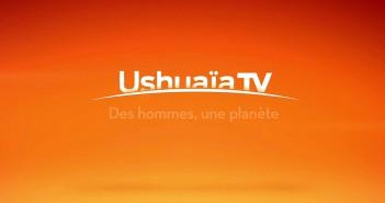 Ushuaïa TV en clair sur Freebox TV pour le mois de mars