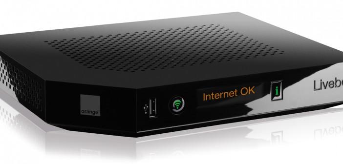 Faille 0-day : le Wi-Fi des box Orange et SFR compromis
