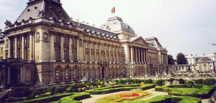 Free inclut la Belgique en roaming à son forfait mobile