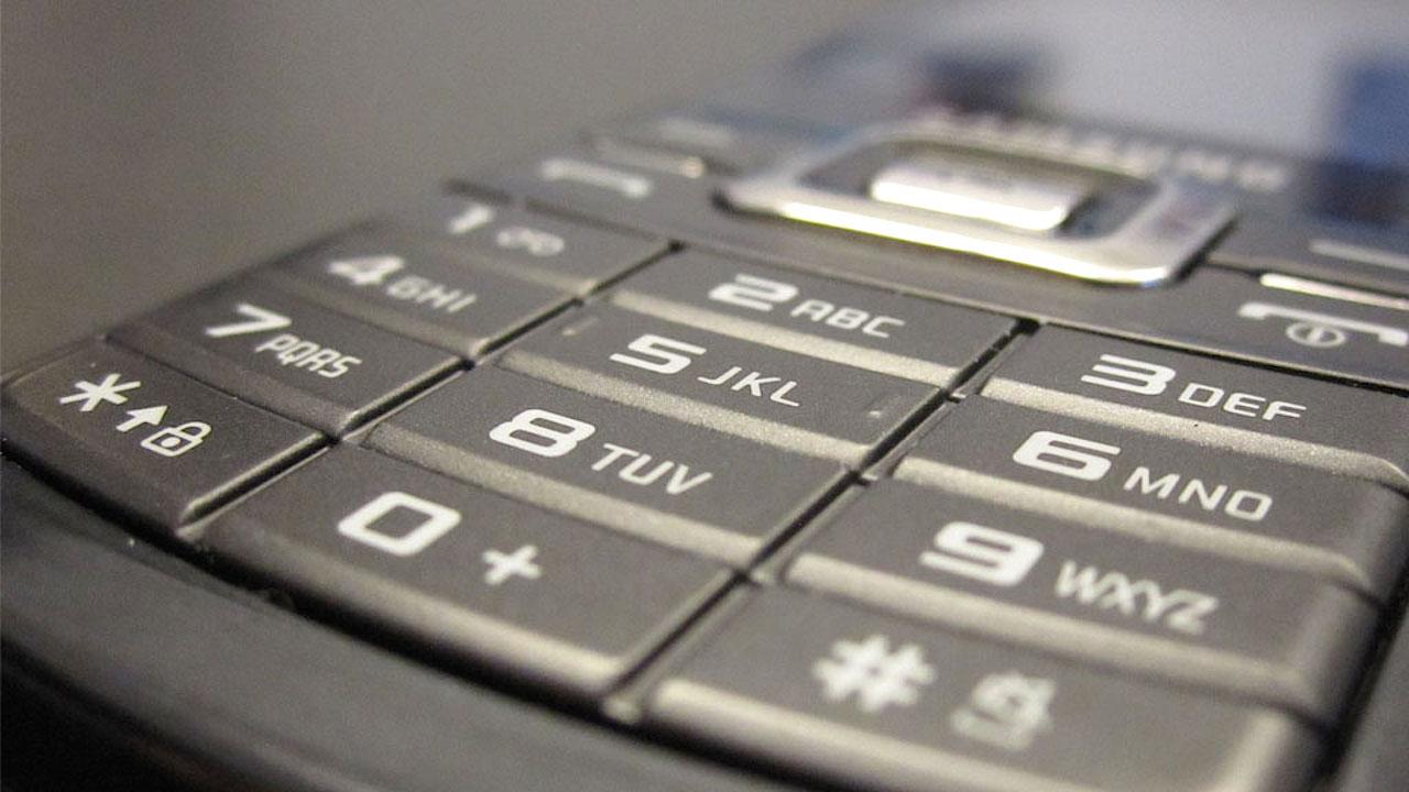 Votre portable est conforme à la réglementation — Ondes électromagnétiques