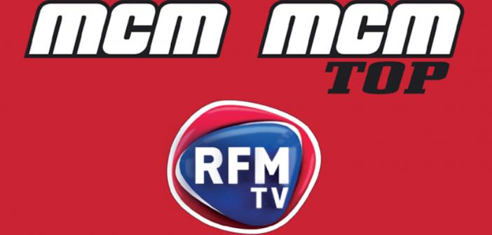 mcmrfm