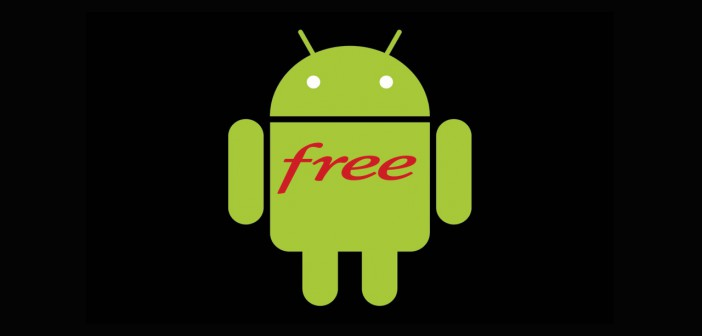 Free Android