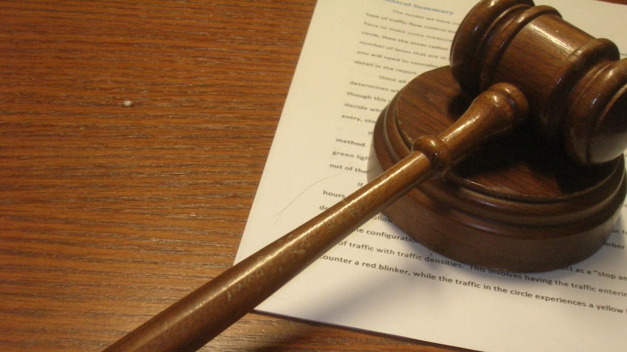 Tarifs : Bercy rappelle à l'ordre les opérateurs télécoms