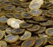 Monnaie, pièces de 1 euro