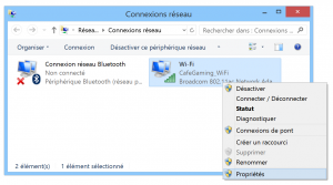 Tuto DNS Windows 01
