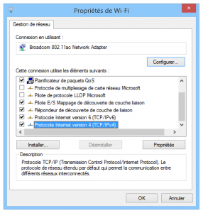 Tuto DNS Windows 02