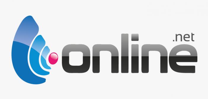 online net