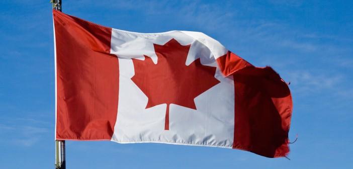 Free inclut le roaming depuis le Canada à son forfait mobile