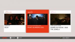 Freebox Mini Screen Shot 27:03:2015 14.56