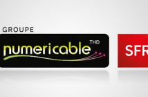 Groupe Numericable-SFR