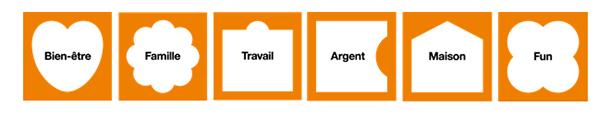 Orange identité 2015