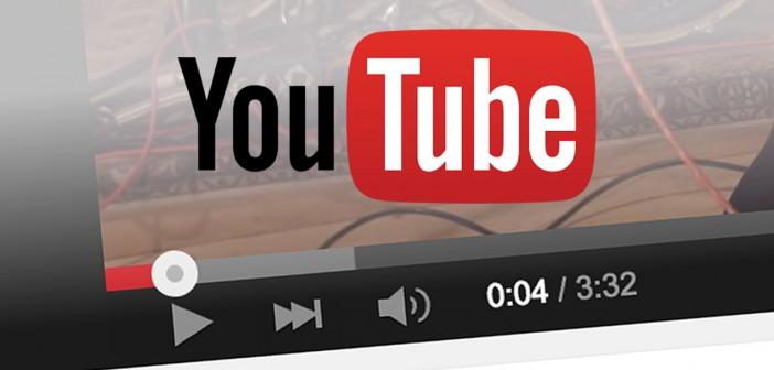 L'accès aux vidéos YouTube chez Free enfin résolu !