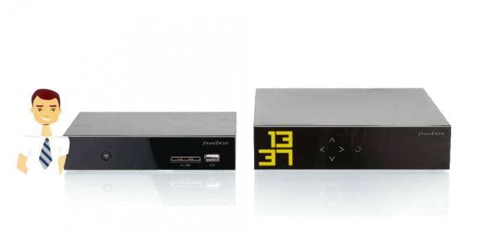freebox-toosurtoo-mini-4k-top