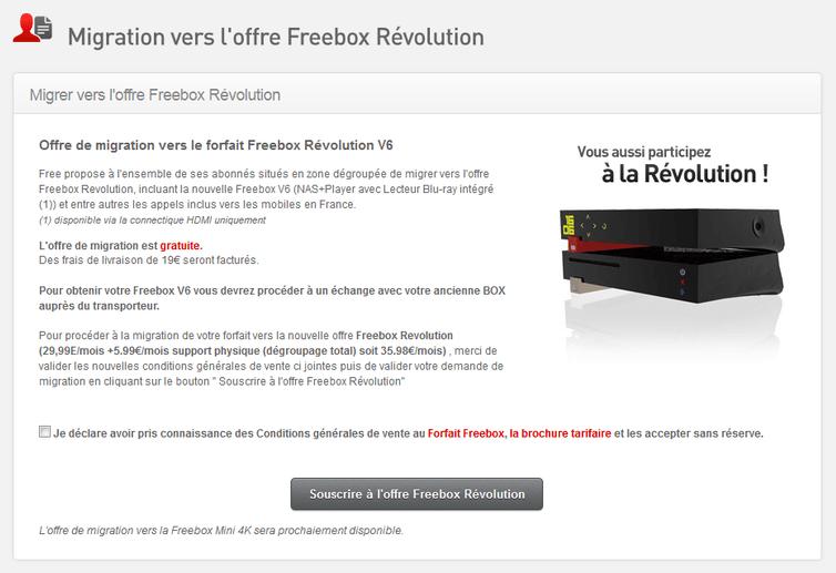 migration-freebox-révolution-gratuite