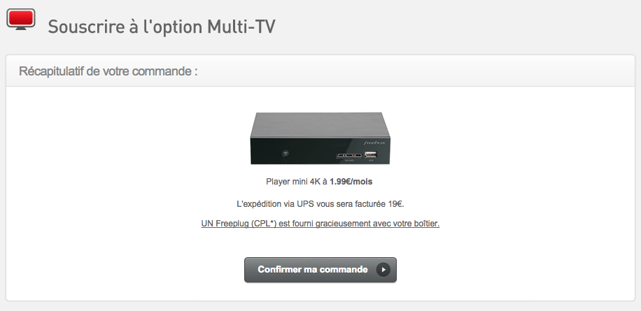 option-multi-tv-4