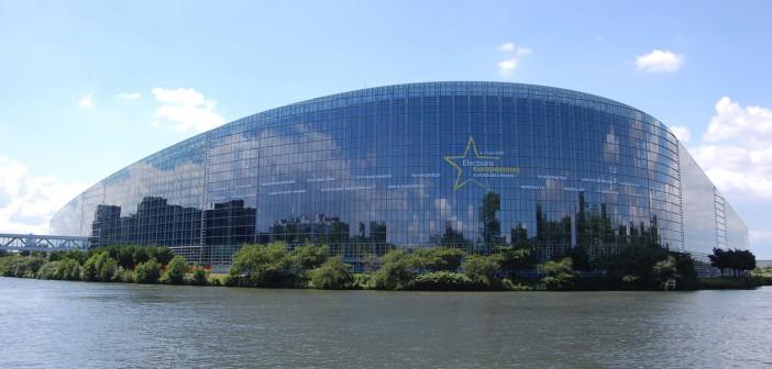 Architecture-Studio-Strasbourg-parlement-europeen-