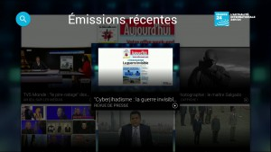France 24 app 02