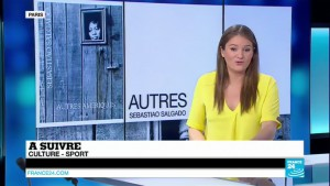 France 24 app 04