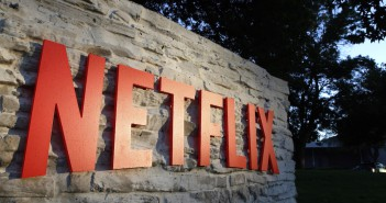 Netflix enseigne