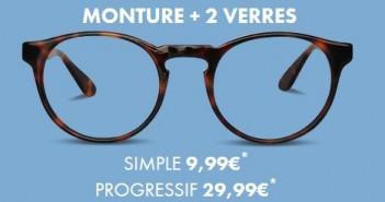 786f428d8cf967 Xavier Niel et des lunettes pour tous