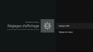 Freebox Mini Screen Shot 05:05:2015 13. 36