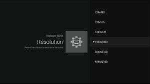 Freebox Mini Screen Shot 05:05:2015 13.37