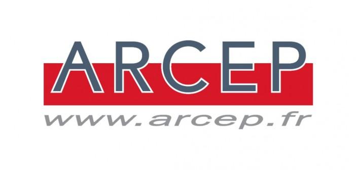 Logo ARCEP