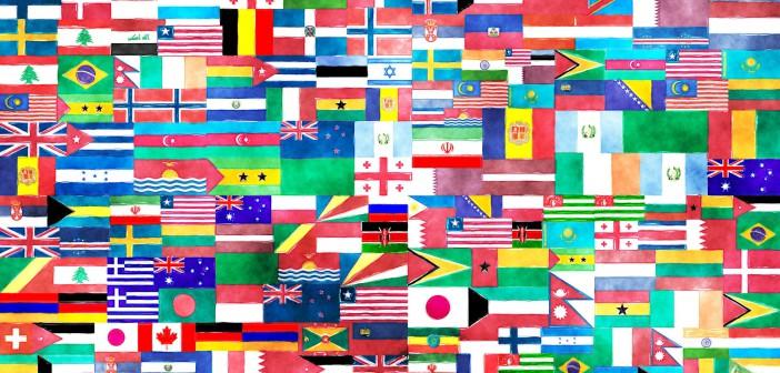 Neuf pays d'Europe de l'Est rejoignent le roaming à 25 Go/mois chez Free Mobile
