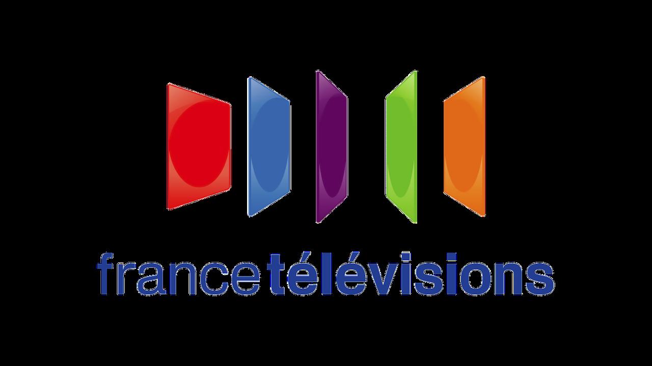 Médias : France Télévisions va changer de nom