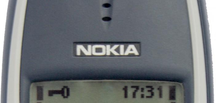 4G : Nokia déploie un premier réseau … sur la Lune