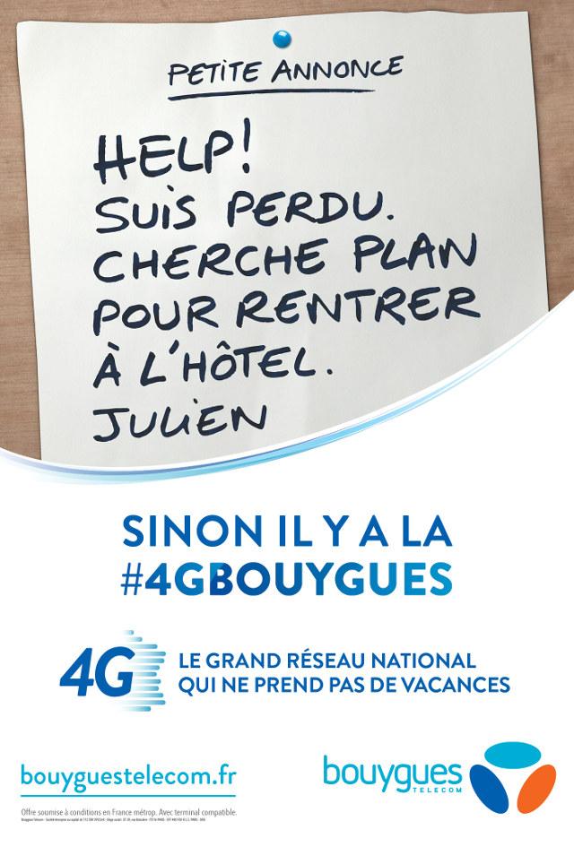 201507_bouygues_telecom_pub_4g_julien