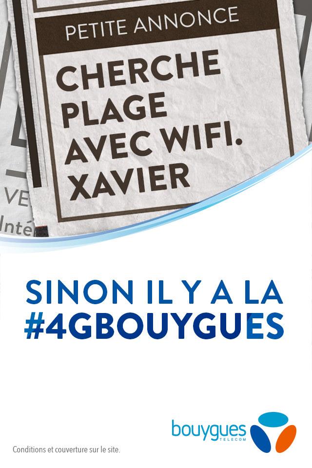201507_bouygues_telecom_pub_4g_xavier