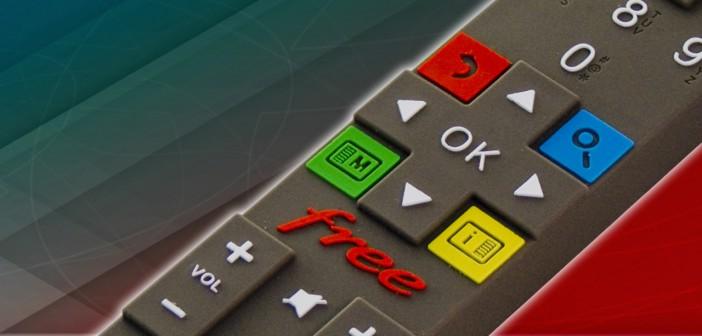 Freebox TV s'enrichit avec 2 nouveaux bouquets arabe et vietnamien