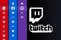 Twitch sur Freebox Révolution