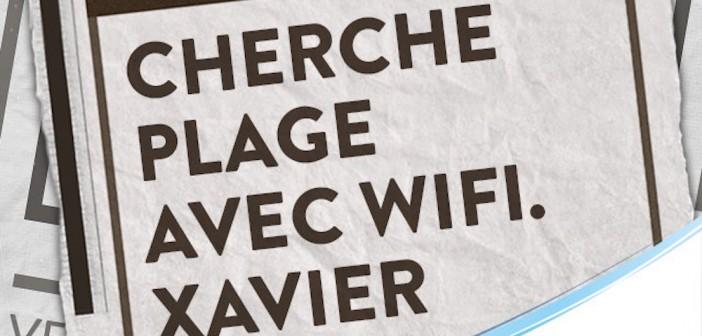 publicité Bouygues juillet 2015