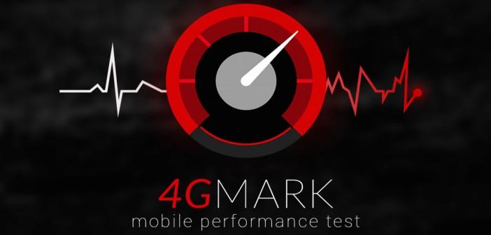 4Gmark logo 2015