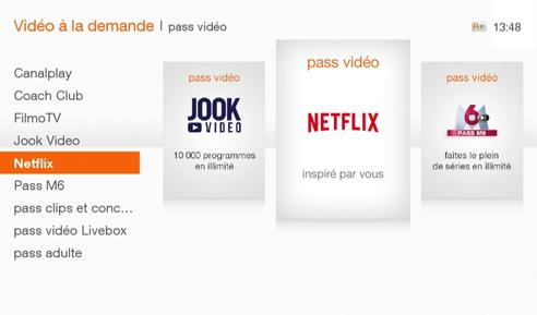tv-orange-livebox-play-menu-pass-video-netflix_screenshot