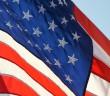 USA Amérique