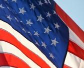 Appel à témoins : des problèmes avec Free Mobile aux États-Unis ?