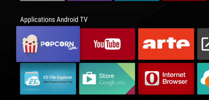 popcorn time android tv 01