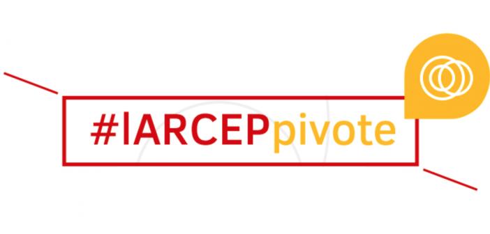 ARCEP régulateur 2016