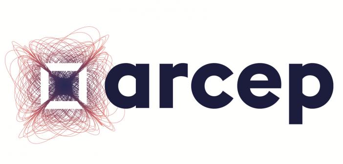 Lancement officiel de la procédure d'attribution des réseaux 5G par l'ARCEP