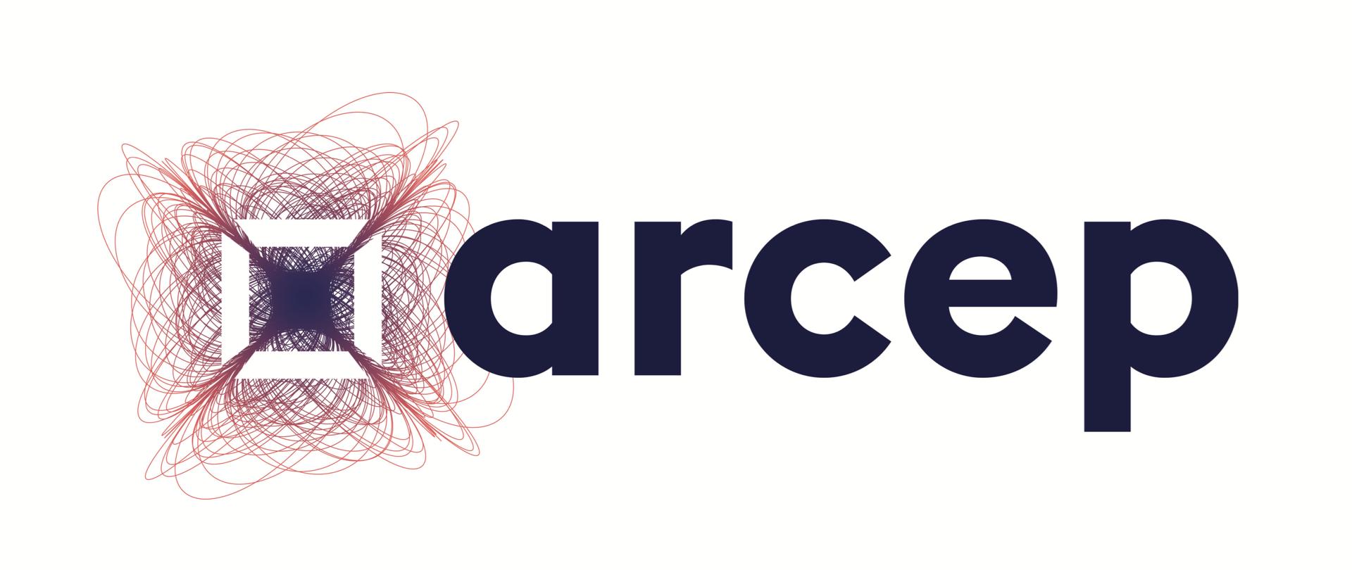 ARCEP régulateur régulation logo 2016